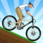 Free Download Down the hill 2 1.6.2 APK