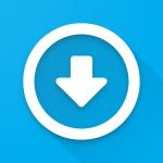 Free Download Download Twitter Videos – Twitter video downloader 1.0.36 APK