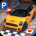 Free Download Dr. Parker : Real car parking simulation 14 APK