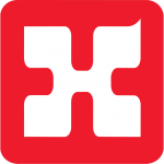 Free Download Dr. Sulaiman Al Habib App 4.2.6 APK