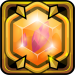 Free Download Dragon Crystal – Arena Online 33.2 APK