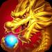 Free Download Dragon King Fishing Online-Arcade  Fish Games 8.5.0 APK