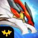 Free Download Dragon Village M: Dragon RPG 1.2.7 APK