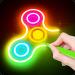 Free Download Draw Finger Spinner 1.0.10 APK