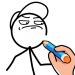 Free Download Draw Story 1.7.3 APK