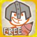 Free Download Draw a Stickman: EPIC Free 1.4.3.104 APK