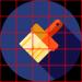 Free Download Drawing Grid Maker 1.4.29 APK