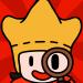 Free Download Dream Detective 4.4 APK