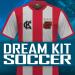 Free Download Dream Kit Soccer v2.0 2.17 APK