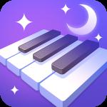 Free Download Dream Piano – Music Game 1.80.0 APK