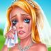 Free Download Dream Wedding Planner – Dress & Dance Like a Bride 1.1.6 APK