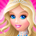 Free Download Dress up – Games for Girls 1.3.4 APK