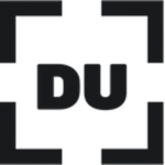 Free Download DribbleUp Soccer 5.71 APK