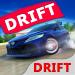 Free Download Drift Factory هجوله فاكتوري 3.2.25 APK