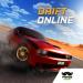 Free Download هجولة تفحيط اونلاين | Drift Online 1.5.1 APK