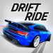 Free Download Drift Ride 1.5 APK
