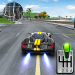Free Download Drive for Speed: Simulator 1.23.2 APK