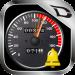 Free Download DriveMate KingKong 3.2.0 APK