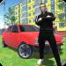 Free Download Driver Simulator – Fun Games For Free 1.19 APK