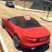 Free Download Driving School 2019 Car Driving School Simulator 1.4 APK