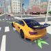 Free Download Driving School 2021 20210407 APK