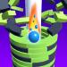 Free Download Drop Stack Ball – Fall Helix Blast Crash 3D 3.6 APK