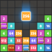 Free Download Drop The Number™ : Merge Game 1.8.2 APK