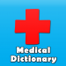 Free Download Drugs Dictionary Offline: FREE 2.0 APK