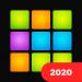 Free Download Drum Pads 24 – Music Maker 3.8.3 APK