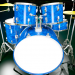Free Download Drum Solo HD  –  The best drumming game 4.6.5 APK