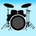 Free Download Drum set 20201026 APK