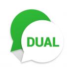 Free Download Dual Apps 2.9.2_703d758f7 APK