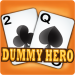 Free Download Dummy Hero 4.5.0 APK