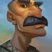 Free Download Dungeon Crusher: Soul Hunters 5.2.15 APK