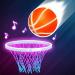 Free Download Dunk n Beat 1.5.0 APK