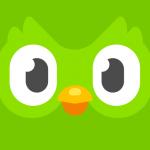 Free Download Duolingo: Learn Languages Free 5.12.4 APK