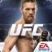 Free Download EA SPORTS UFC® 1.9.3786573 APK