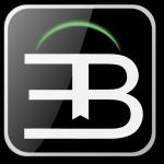 Free Download EBookDroid – PDF & DJVU Reader 2.7.3.1 APK