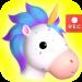 Free Download EMOJI Face Recorder 2.5.0 APK