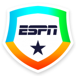 Free Download ESPN Fantasy Sports 7.7.0 APK