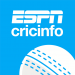 Free Download ESPNCricinfo – Live Cricket Scores, News & Videos 7.0 APK