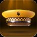 Free Download EST: Driver™ 2.5.5.4 APK