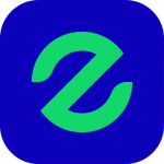 Free Download EZ-Link: Top-ups, Payments, Rewards 3.9.0 APK