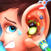 Free Download 👂💊Ear Doctor 3.9.5052 APK
