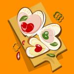 Free Download Easy Recipes 6.09 APK