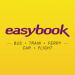 Free Download Easybook – Bus, Train, Ferry, Flight & Car Rental Version 7.1.1 APK