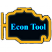 Free Download EconTool for Nissan ELM327 2.52 APK
