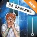 Free Download Ed Sheeran Piano Tiles New 1 APK
