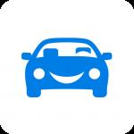 Free Download Edmunds – Shop Cars For Sale  APK