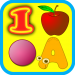 Free Download Educational Games for Kids 4.2.1093 APK